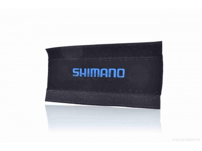 Защита Пера от Ударов Цепи SHIMANO